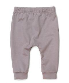 Трикотажні штани для дитини, 9727
