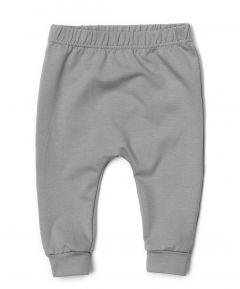 Трикотажні штани для дитини, 9728