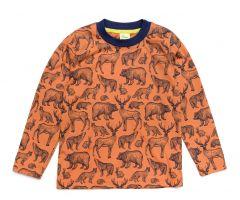 Трикотажная кофта для ребенка, 9831