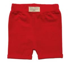 Трикотажні шорти для дівчинки, ШР-1