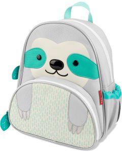 "Рюкзак ""Лінивець"", Skip Hop 540210"