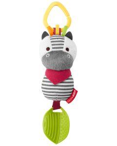 """Розвиваюча іграшка-підвіска """"Зебра"""", Skip Hop 9K160910"""
