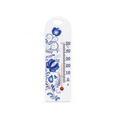 Термометр кімнатний П-15 (Гжель)