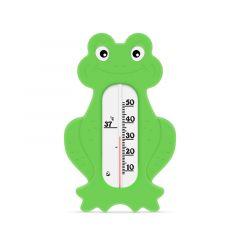 Термометр водний (зелений), Склоприлад, В-3