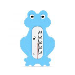 Термометр водний (голубий), Склоприлад, В-3