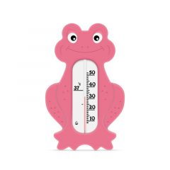 Термометр водний (рожевий), Склоприлад, В-3