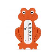 Термометр водний (оранжевий), Склоприлад, В-3