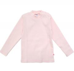 Трикотажний гольф для дитини (рожевий), 1821503