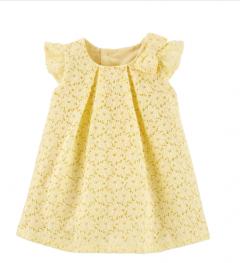 Мереживне плаття з трусиками для дівчинки