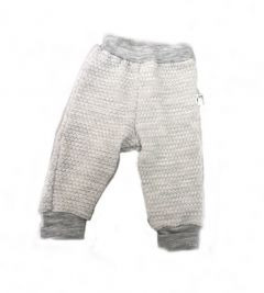 Вовняні штанята для дитини, Ш-1300 Mokkibym