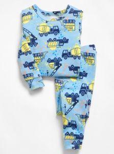 Піжама для дитини від GAP