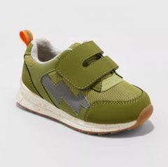 Кросівки для хлопчика від Cat&Jack