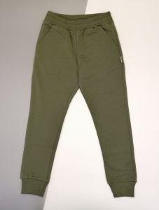 Трикотажні штани для дитини (хакі), Robinzone ШТ-331/317/318