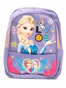 Рюкзак для дівчинки (фіолетовий), 112