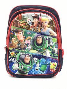 """Рюкзак для дитини """"Toy story"""" (темно-синій), А07"""