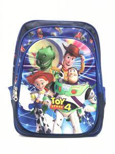 """Рюкзак для дитини """"Toy story"""" (темно-синій), А08"""