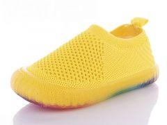 Кросівки для дитини,  А10353-14
