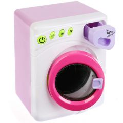 Дитяча пральна машина, Ao Xie Toys 6976А