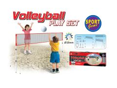 Набір для волейболу, YeeFun 238B