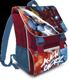 """Дитячий рюкзак """"AVENGERS"""" Spin Master, AV17552"""
