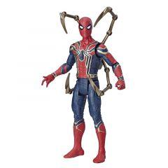 """Фігурка Людина-Павук """"Месники: Завершення"""" E3933 / E3348 / 6334367"""