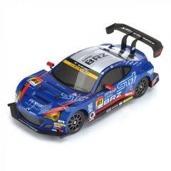 Радіокерована машина  Autobacs Super GT Subaru на р/к 1:16 20121G
