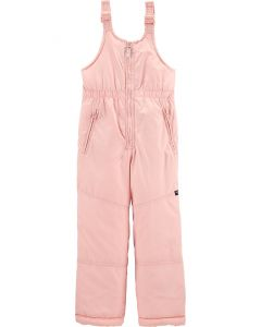 Зимние штаны для ребенка