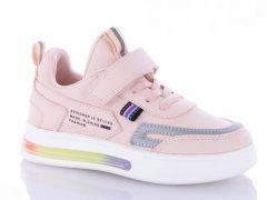 Кросівки для дитини,B10248-8