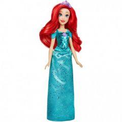 """Лялька Disney Princess """"Ariel"""", Hasbro F0881/F0895/6284270"""