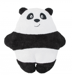 "М'яка іграшка ""Панда По"", ПД-0261 Tigres"