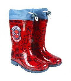 Гумові чобітки  'Spider-Man'' для хлопчика, 2300004445