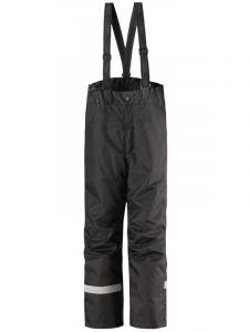 Зимові штани Lassie 722733-9990