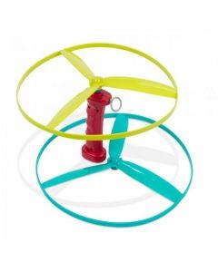 Ігровий набір - Літаючі Пропелери, Battat BT2587Z