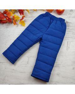Зимові штани для дитини, 440138