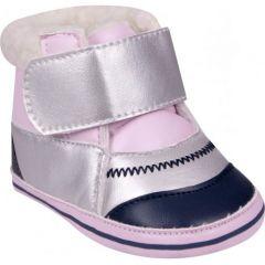 Пінетки-чобітки для дитини, YO Club OB-084