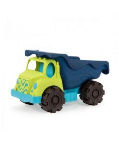 Іграшка для гри з піском - Мегасамоскид, Battat BX1429Z