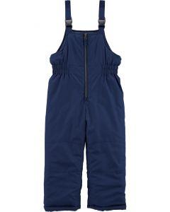 Зимові штани для дитини