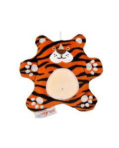 """Тигрик """"Кращий друг"""", Tigres ІГ-0085"""