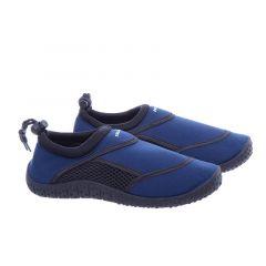 Водні кросівки, ISURF HTC19756 (сині)