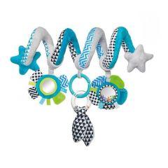 Іграшка-спіраль, Canpol babies 68/063