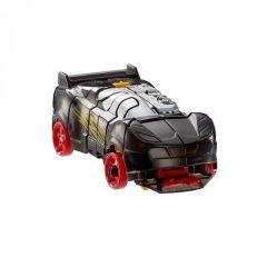 Машинка-трансформер Screechers Wild! L 1 - Найтвівер (EU683114)