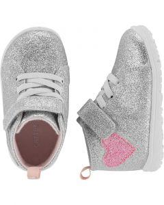 """Взуття """"Перші кроки"""" від Carter's"""