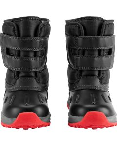 Ботинки для мальчика (светятся при ходьбе)