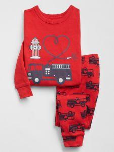 Пижама для ребенка от GAP