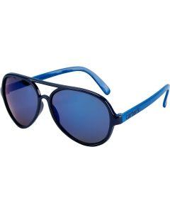 Сонячні окуляри-авіатори від Carter`s