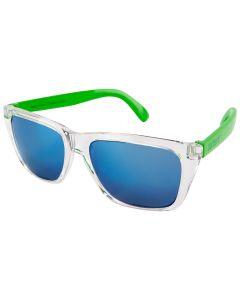 Сонячні окуляри для хлопчика