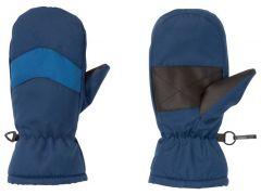 Непромокаючі рукавиці для дитини