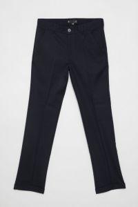 Класичні штани для хлопчика, Reporter 203-0110B-01-488-1