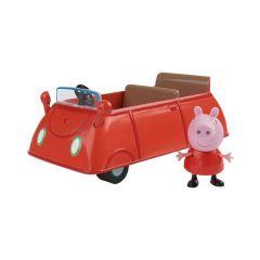 """Ігровий набір """"Машина Пеппи"""" Peppa Pig 19068"""