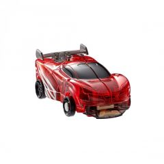 Машинка-трансформер Screechers Wild! L 1 - Ревадактиль (EU683112)
